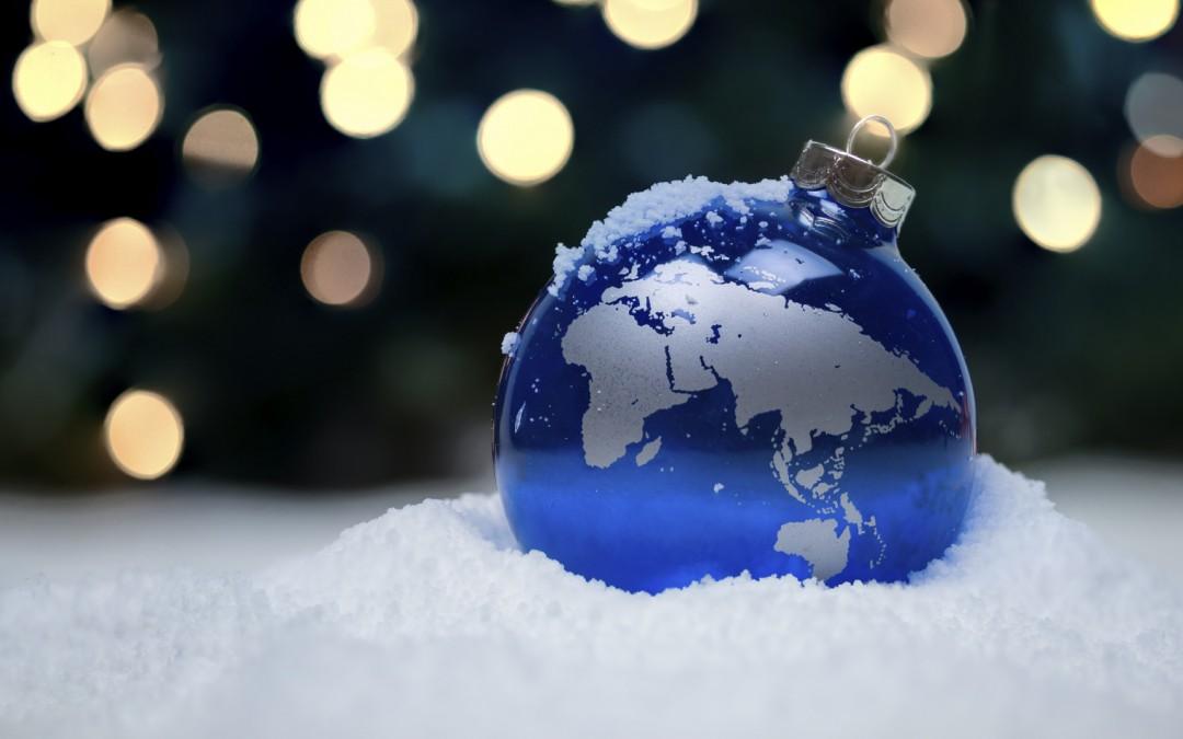 December EDI update
