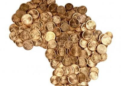 Financial Inclusion Tanzania Survey (FITS)
