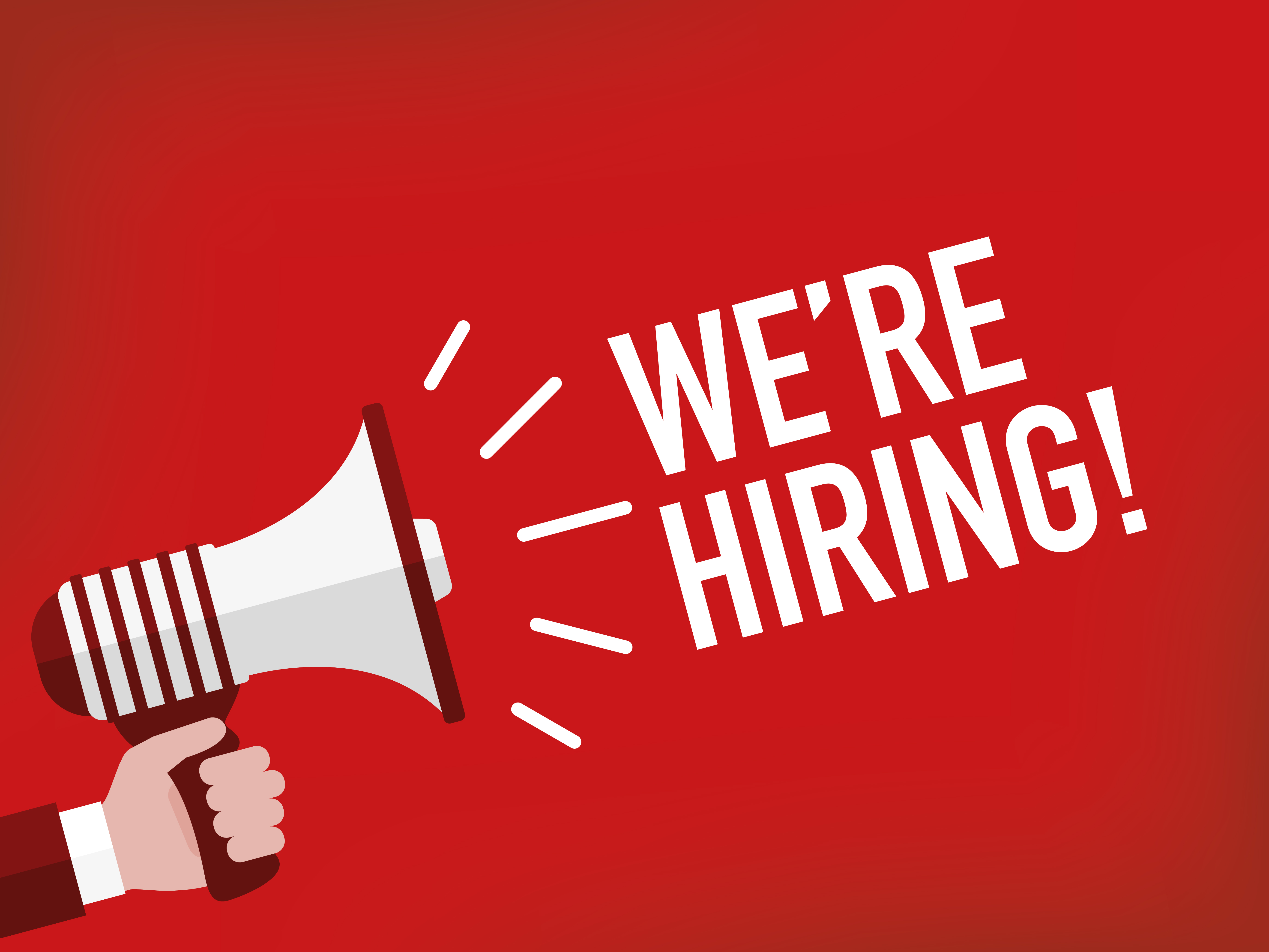 Work with us – Android Developer sought EDI Global