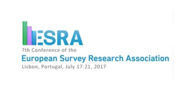 Views from Research – No. 9 | How to improve survey data quality?