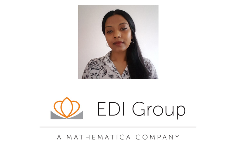 A new chapter for EDI and Mathematica as we join forces