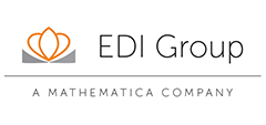 EDI Global
