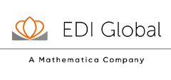 Data and Publications|EDI Global