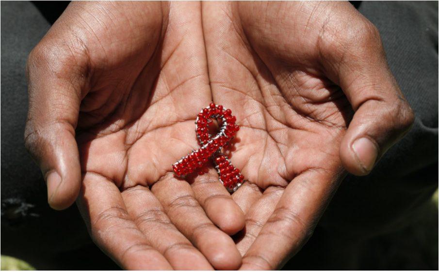 HIV Prevention in Bukoba Urban District: Outcome Evaluation